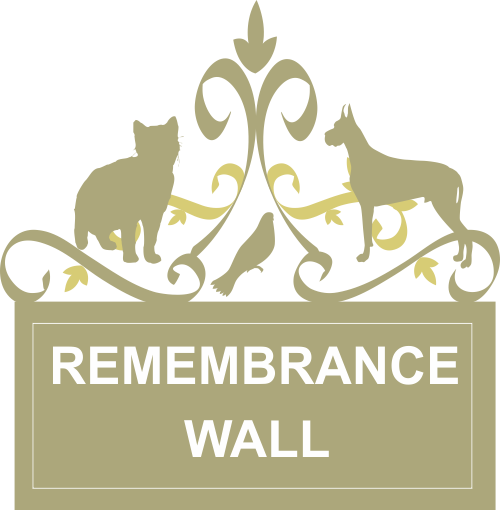 remembrance_wall